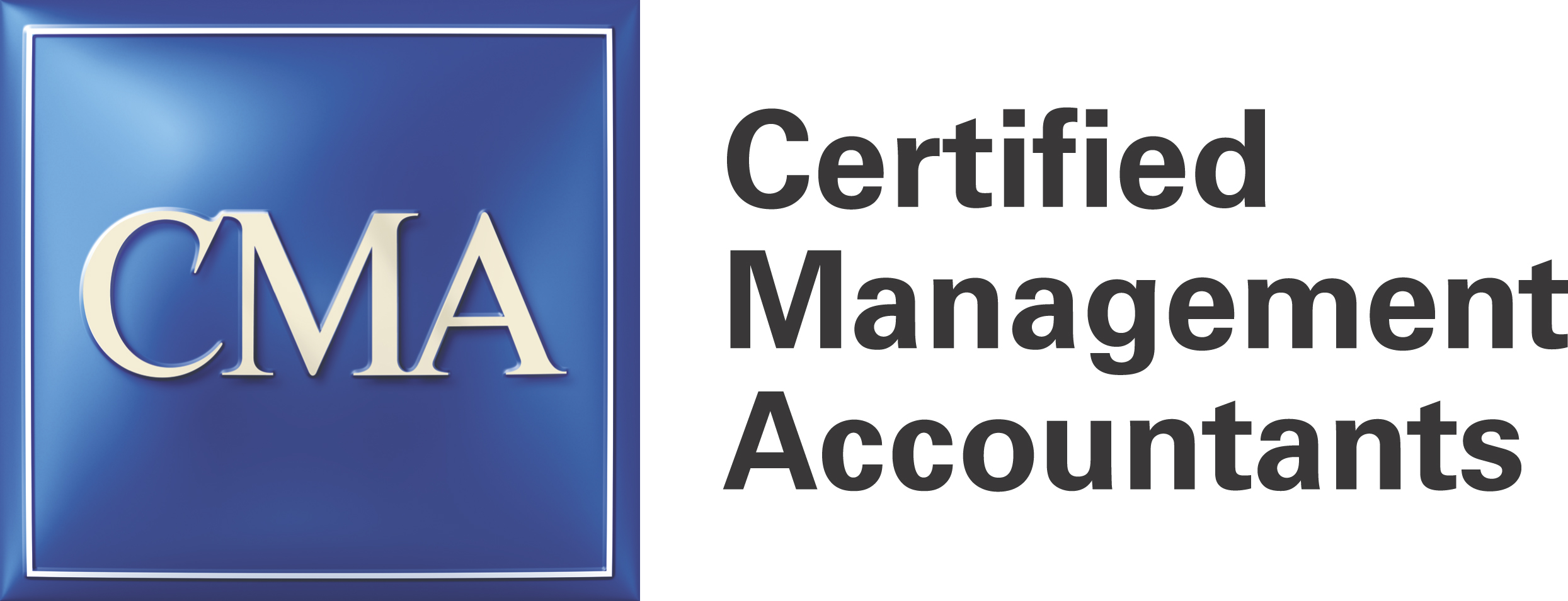 What is CMA Certification?