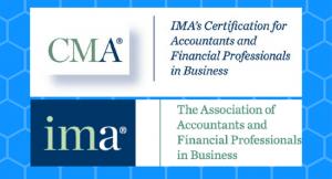 CMA Class Schedule Abu Dhabi @ Apex Professional Training Institute | Abu Dhabi | United Arab Emirates
