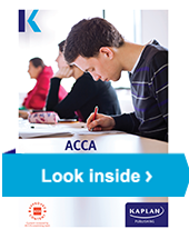 acca-f1-complete-text-look-inside