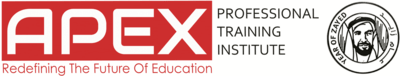 Apex Professional Training Institute